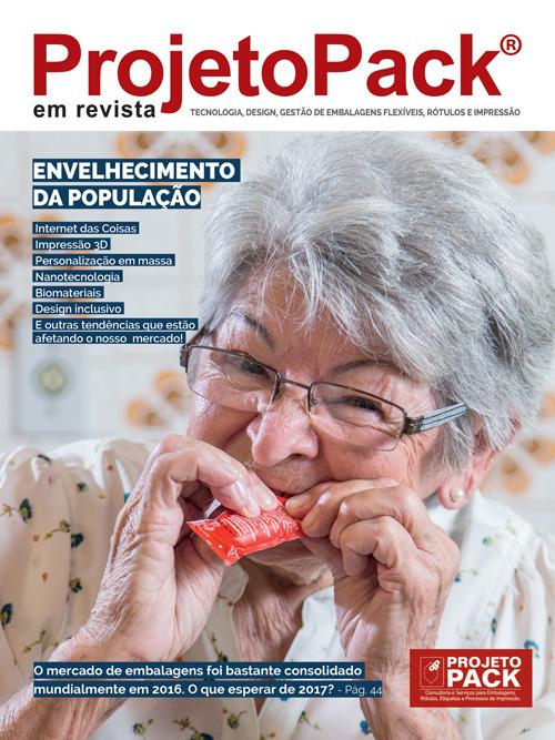 Revista Edição 59