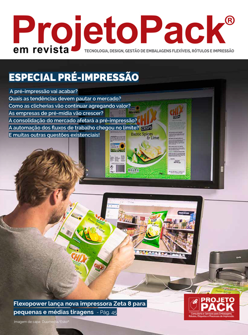 Revista Edição 60