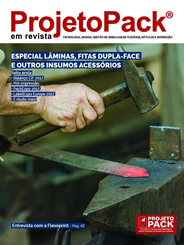 Revista Edição 63