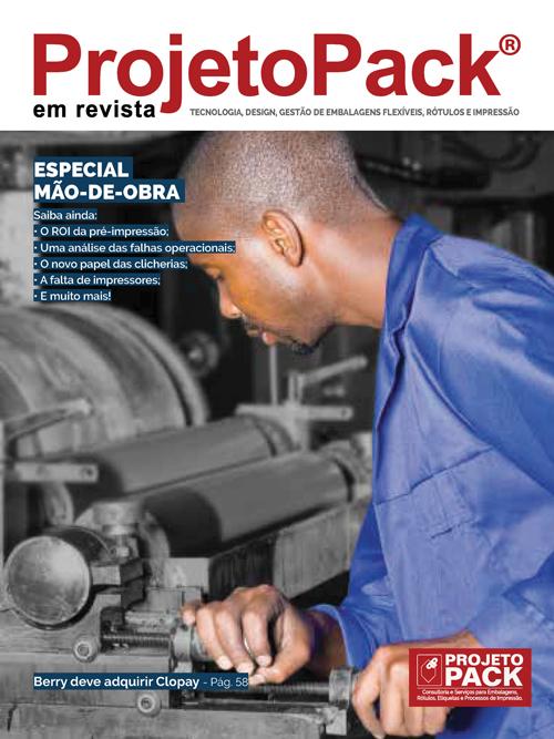 Revista Edição 64