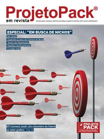 Revista Edição 65