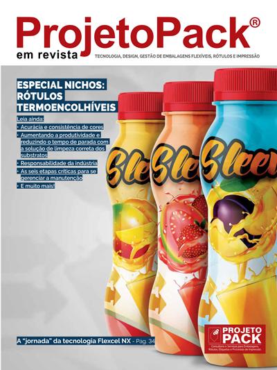 Revista Edição 66