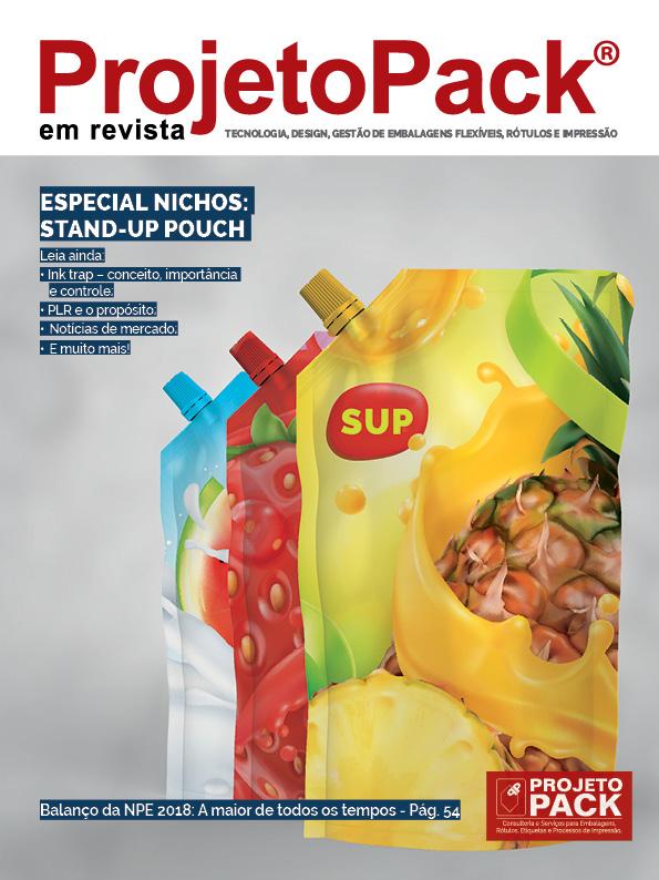 Revista Edição 67