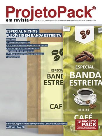 Revista Edição 69