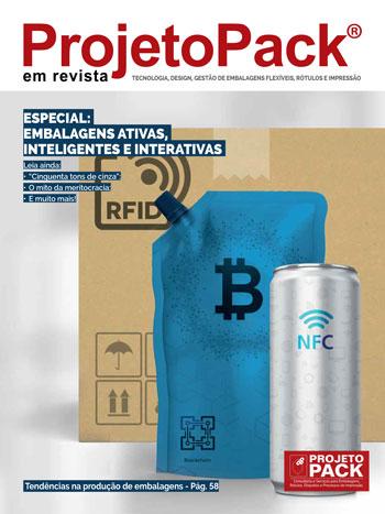 Revista Edição 70