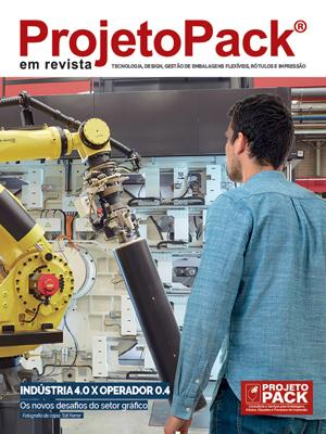 Revista Edição 71