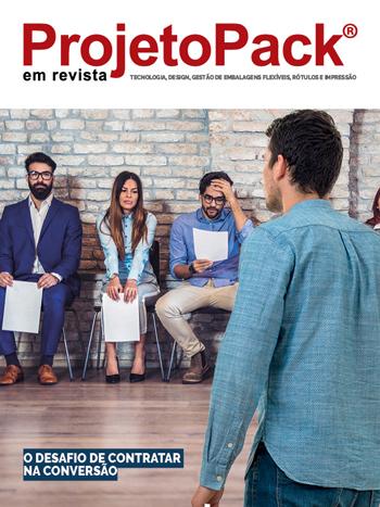 Revista Edição 72